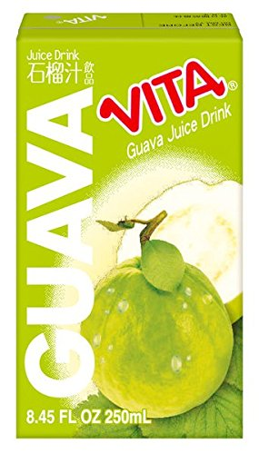 vitasoy-vita-juice-drink-guava-flavor-845oz-pack-of-24