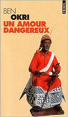 Téléchargement Un amour dangereux epub pdf