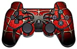 Gamexcel Custom Ps3 Controllers