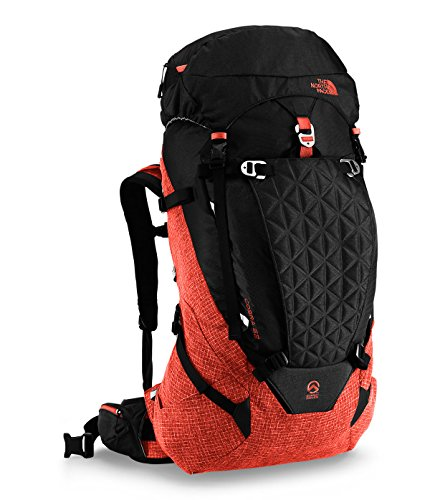 ... Best hiking backpack for winter treks · North Face Cobra 52 8a22b11a14236
