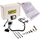 Complete Prewired Remote Start Kit For 2011-2014 Ford F-150 - Semi Plug & Play - w/T-Harness - Uses Factory Remotes