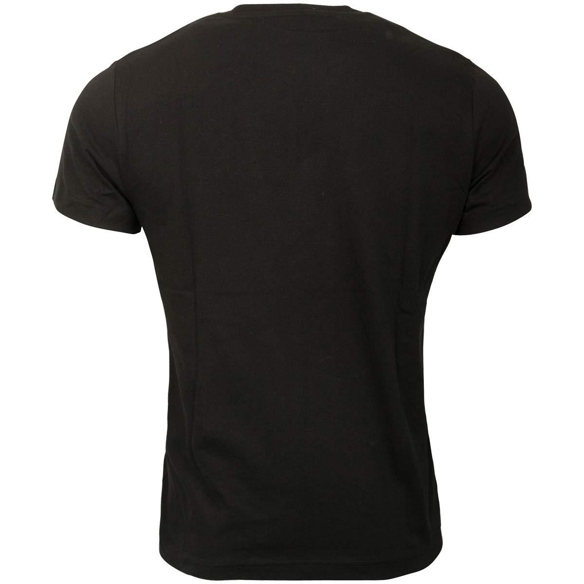 FC St. Pauli - Camiseta con Texto Marketing First Totenkopf ...