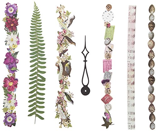 kcompany-brenda-walton-flora-fauna-adhesive-borders