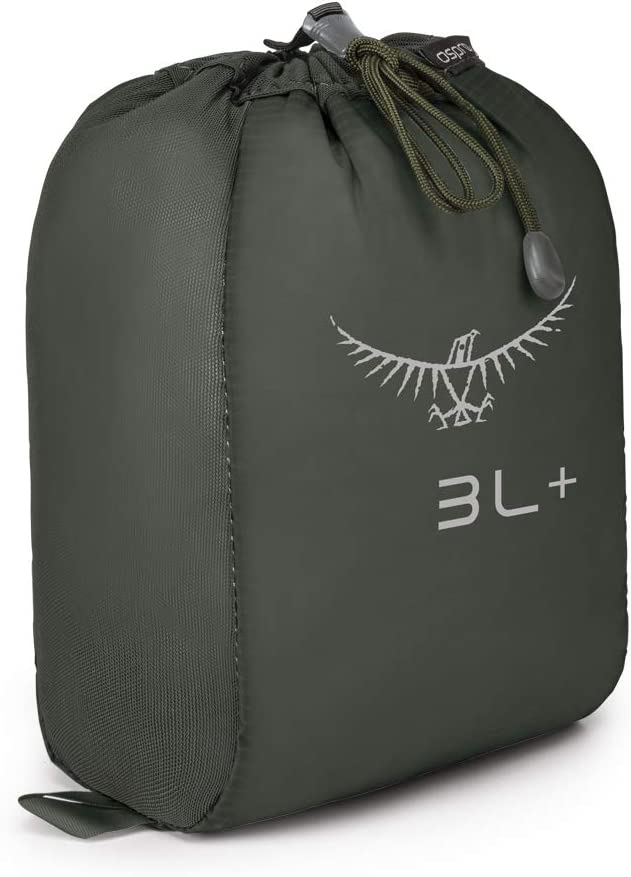 Osprey Ultralight Stretch Stuff Sack 3+