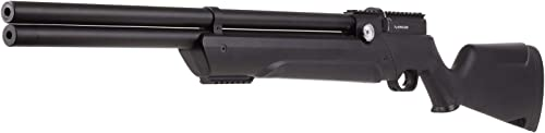 The best PCP air rifle in very economical range