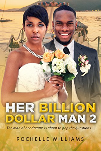 Search : Her Billion Dollar Man 2: A Marriage African American Romance For Adults (Debra and Derek)