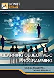 Learning Objective-C Programming [Online Code]