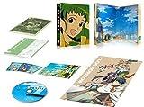 Log Horizon 7 [Blu-ray]