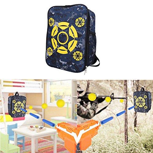 bullet backpack - 7