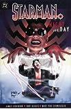 Starman: Night and Day