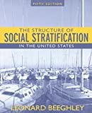 The Structure of Social Stratification in the United States 5th Edition