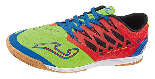 Joma-Free Indoor 511