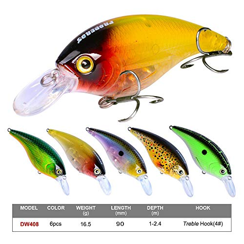 Sports & Entertainment Fishing Lures Inventive About 15-18g Spinner Bait Black Large Mouth Bass Fish Metal Bait Sequin Beard Pike Fishing Tackle Rubber Jig Soft Lure Attractive Appearance