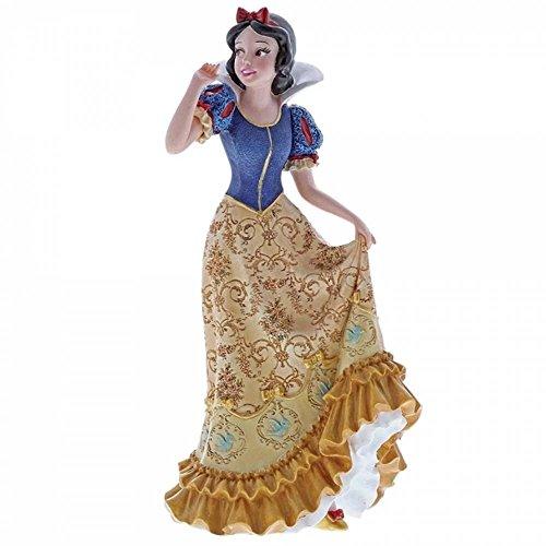 Enesco Disney Showcase Couture de Force Snow White Figure Standard