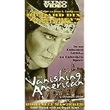 Vanishing American