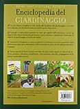 Image de Enciclopedia del giardinaggio. Guida completa alle tecniche del giardinaggio
