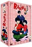 Ranma 1/2 - Partie 6 - Coffret 4 DVD - VF