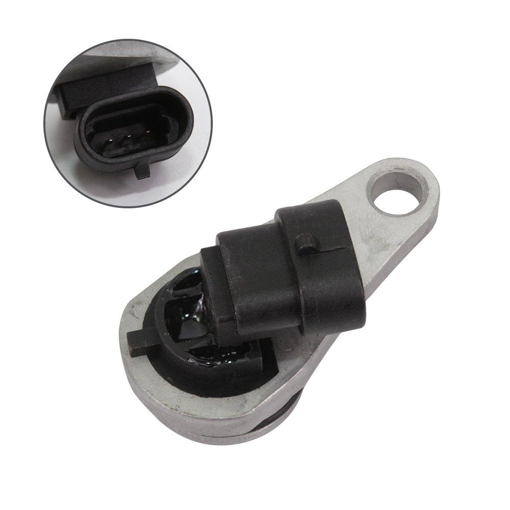 ZBN Camshaft Position Cam Sensor Fits 12141703221 For BMW 320I 323I 323IS 328 328IS 528I M3 Z3 2.0L 2.5L 2.8L 3.2L 1992 1993 1994 1995 1996 1997 1998 1999 2000// ZBN