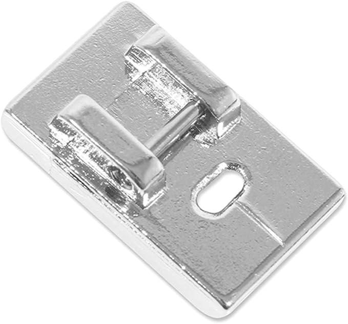 DreamStitch 5020207053 - Prensatelas para máquinas de coser ...