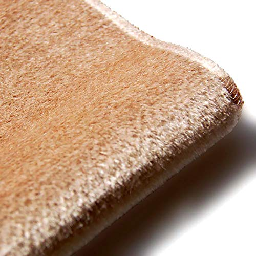 - Joseph Noble Hermitage Mohair Upholstery Fabric - 363-54 Mineral
