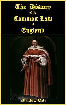 Common law origin of the jourth