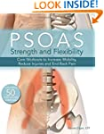 Psoas Strength and Flexibility: Core...