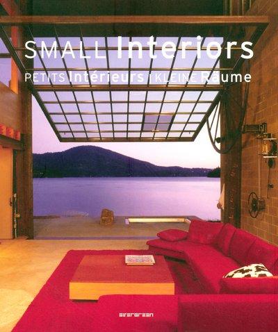 Small Interiors (Evergreen)