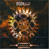 Audio 136 [Limited Digi CD] by Moonlight (2004-06-07)