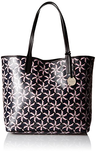 Kate spade tote bags for women canvas