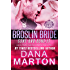 Broslin Bride (Gone and Done it) (Broslin Creek)