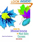 How to Differentiate Instruction in M...