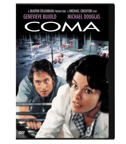 illegal in blue movie - 8