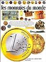 Les Monnaies du monde par Collectif