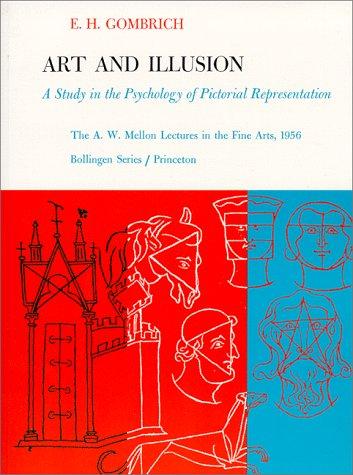 Pdf History Art and Illusion