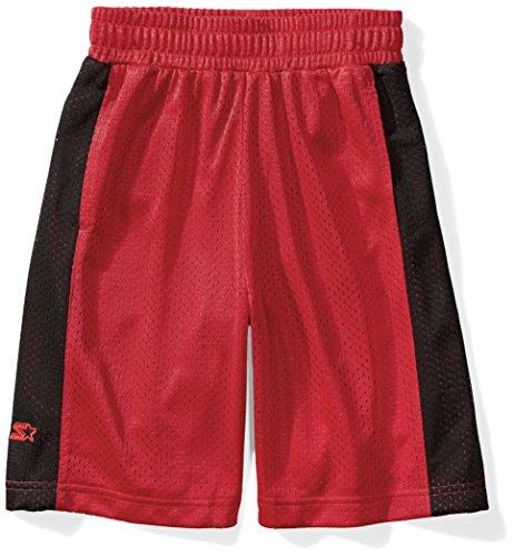 Boys Gym Short - Starter Boys' 10
