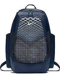 Vapor Power Training Backpack