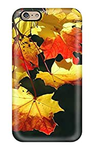 New Style New Fashionable Cover Case Specially Made For Iphone 6(photography) 7359373K77043377