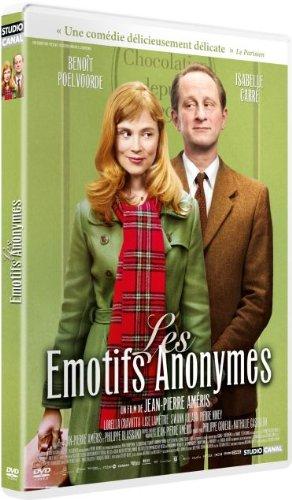 les emotifs anonymes gratuitement