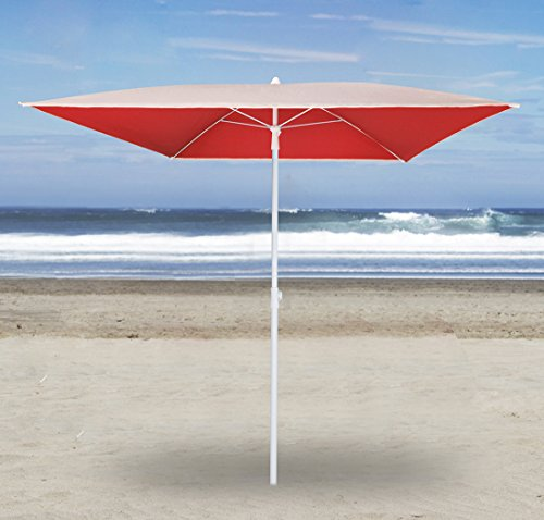 Ammsun-Instant-Pop-up-Easy-to-use-Outdoor- : tents for beach use - memphite.com