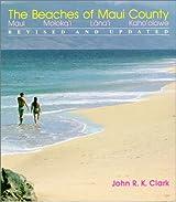 Clark: Beaches of Maui Revised (Kolowalu Books (Paperback))