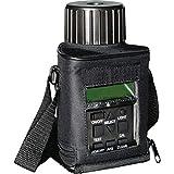 Agratronix Coffee Moisture Tester Model 08150
