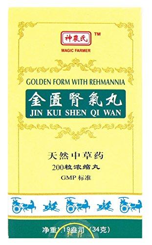 Shen Wan - 1