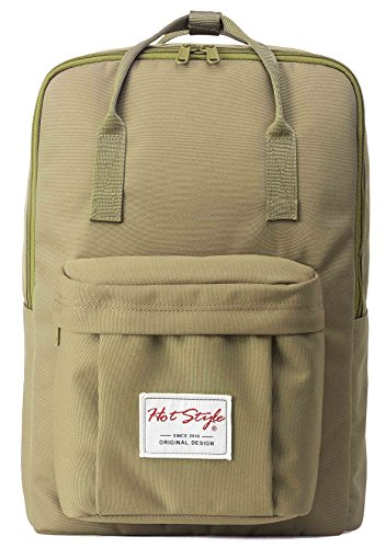 HotStyle Lightweight Travel Daypack Backpack product image