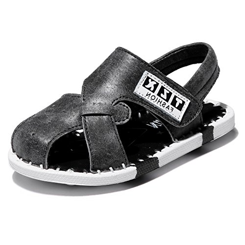 CIOR Leather Sandals Outdoor Toddler product image