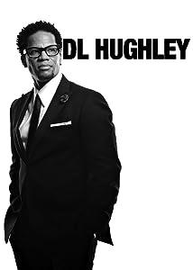 D. L. Hughley