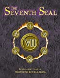 The Seventh Seal: Roleplaying Game of Prophetic Revelations