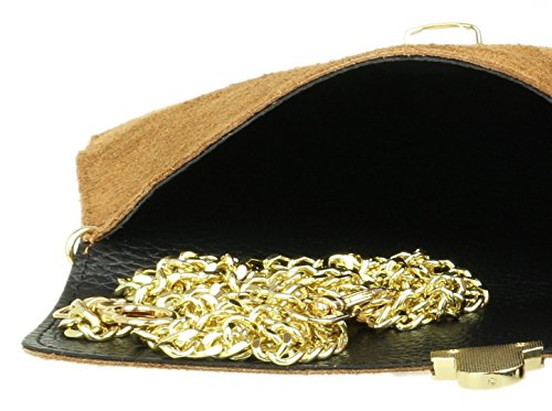 femme Girly Pochettes femme Handbags Girly Peau Peau Pochettes Handbags Girly qCSwdq