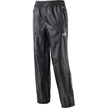 Over Trousers for Hiking Gregster Unisex Waterproof Rain Trousers Cycling