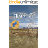Montana Harvest (The Jim Buchanan Novels)