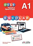 img - for Preparacion al DELE Escolar: Libro del Alumno - A1 (Spanish Edition) book / textbook / text book